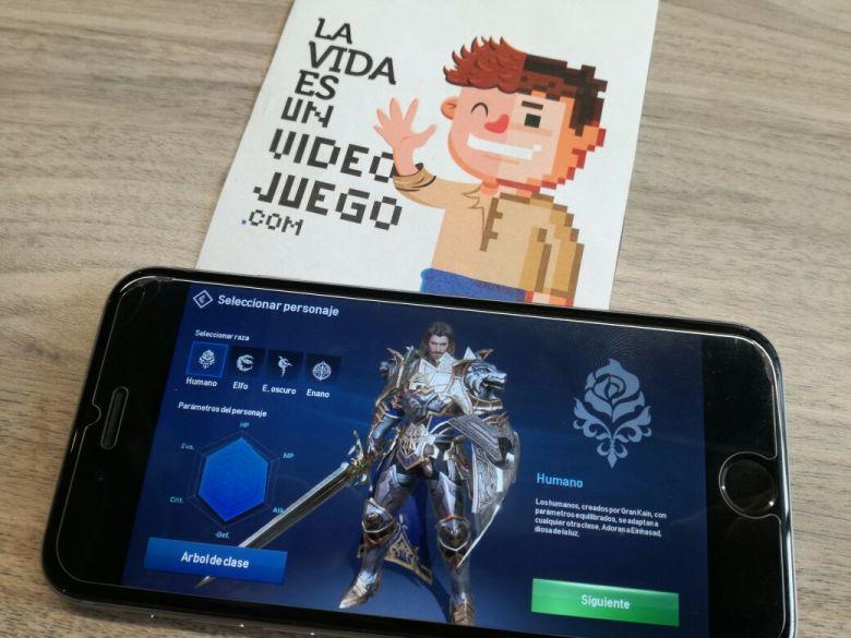 La-vida-es-un-videojuego-lineage-2-revolutions-foto