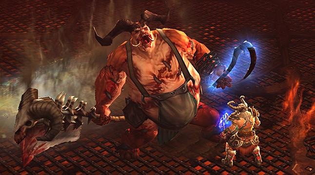 The_butcher_la_vida_Es_un_videojuego_blog