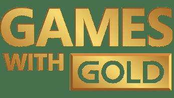 games_with_gold_febrero_2018_la_vida_es_un_videojuego