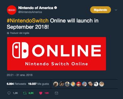 Nintendo Switch anuncio Servicio Online.png