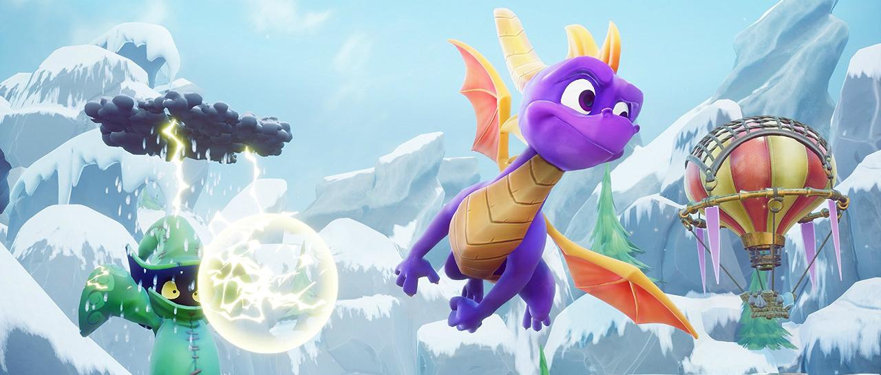 Spyro_Reignited_Trilogy_La_vida_es_un_videojuego_blog_2