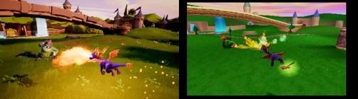 Spyro_Reignited_Trilogy_La_vida_es_un_videojuego_blog_7