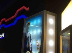 eSports-Kamp-Arena-La-vida-es-un-videojuego-21