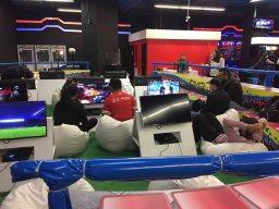 eSports-Kamp-Arena-La-vida-es-un-videojuego-5