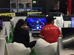 eSports-Kamp-Arena-La-vida-es-un-videojuego-6