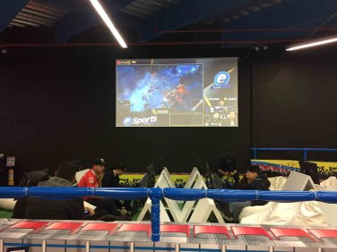 eSports-Kamp-Arena-La-vida-es-un-videojuego-7