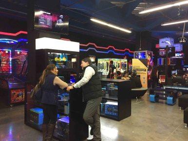 eSports-Kamp-Arena-La-vida-es-un-videojuego-8