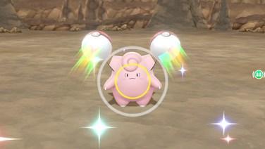 lets-go-pikachu-eevee-08