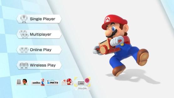 Mario_Kart_8_Deluxe_compatible_Nintendo_LABO_Lavidaesunvideojuego_1