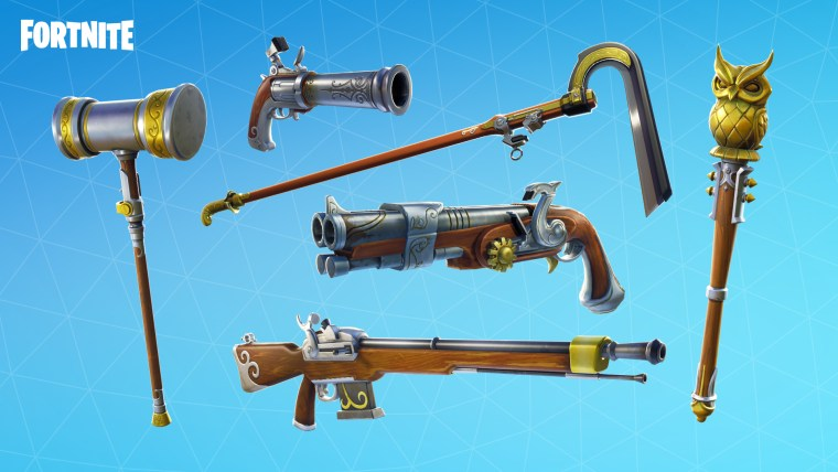 Fortnite%2Fpatch-notes%2Fv5-0%2FStW05_Flintlock_Weapons-1920x1080-a7cebcba00915b6ea52f133d8f336eca3399485e.jpg