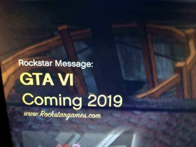 Grand Theft Auto VI saldrá a la venta en 2019_lavidaesunvideojuego_2
