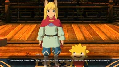 Ni-no-Kuni-2-DLC-Screen-7