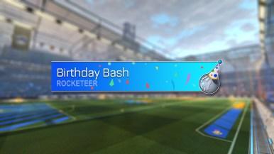 RL-Birthday-Bash-Player-Banner