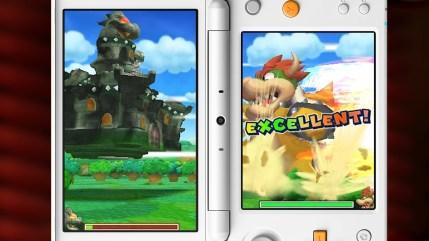 3DS_MarioLuigi-BowsersInsideStoryBowserJrsJourney_SCRN02_bmp_jpgcopy.jpg