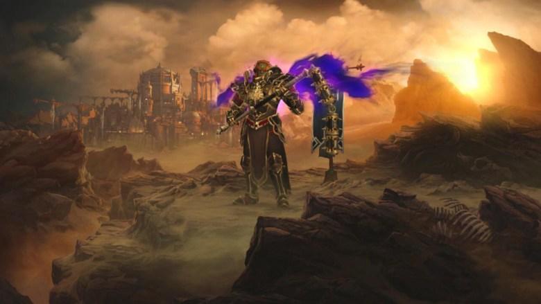 Diablo3_Ganondorf_Switch2__lavidaesunvideojuego