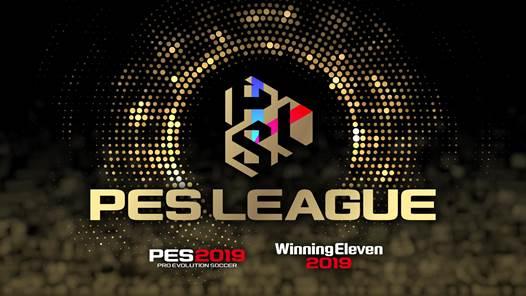 PES_2019_LEAGUE_LAVIDAESUNVIDEOJUEGO_1.jpg