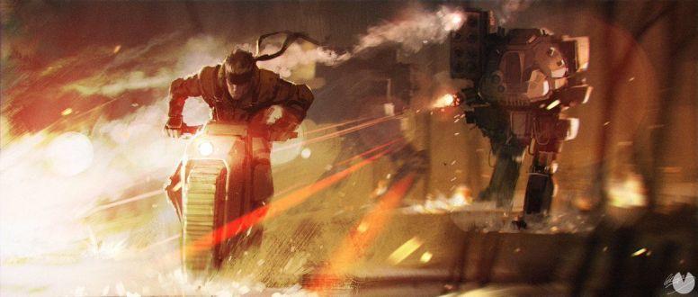 Película_Metal_Gear_Solid_Artes_Conceptuales_Lavidaesunvideojuego