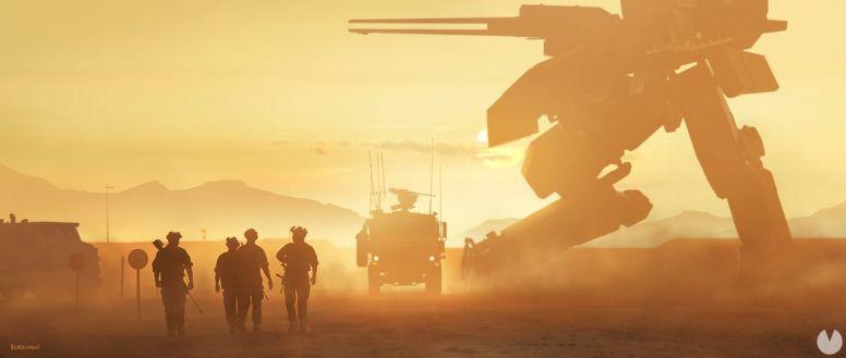 Película_Metal_Gear_Solid_Artes_Conceptuales_Lavidaesunvideojuego_13