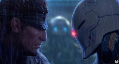 Película_Metal_Gear_Solid_Artes_Conceptuales_Lavidaesunvideojuego_17