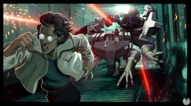 Película_Metal_Gear_Solid_Artes_Conceptuales_Lavidaesunvideojuego_18