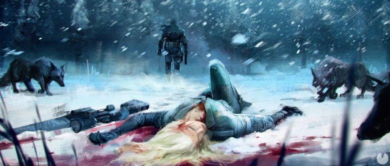 Película_Metal_Gear_Solid_Artes_Conceptuales_Lavidaesunvideojuego_21