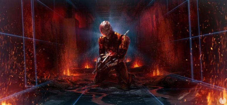 Película_Metal_Gear_Solid_Artes_Conceptuales_Lavidaesunvideojuego_23