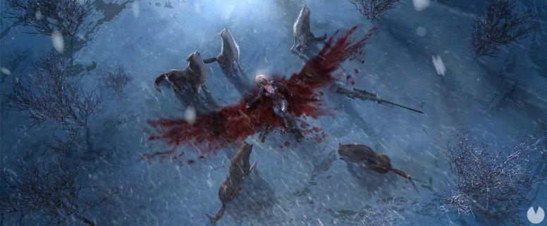 Película_Metal_Gear_Solid_Artes_Conceptuales_Lavidaesunvideojuego_24
