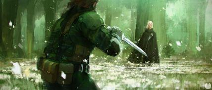 Película_Metal_Gear_Solid_Artes_Conceptuales_Lavidaesunvideojuego_28