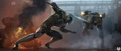 Película_Metal_Gear_Solid_Artes_Conceptuales_Lavidaesunvideojuego_31