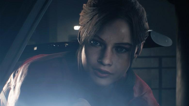 Resident-Evil-2_Claire_lavidaesunvideojuego_gamescom2018_5