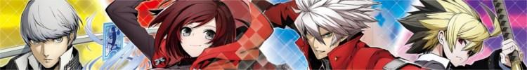 blazblue-cross-tag-battle-bbtag-tournament-EVO2018-LAVIDAESUNVIDEOJUEGO