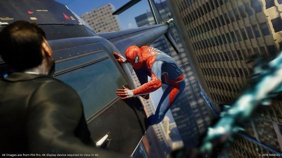 marvels-spider-man-trailer-lanzamiento-lavidaesunvideojuego