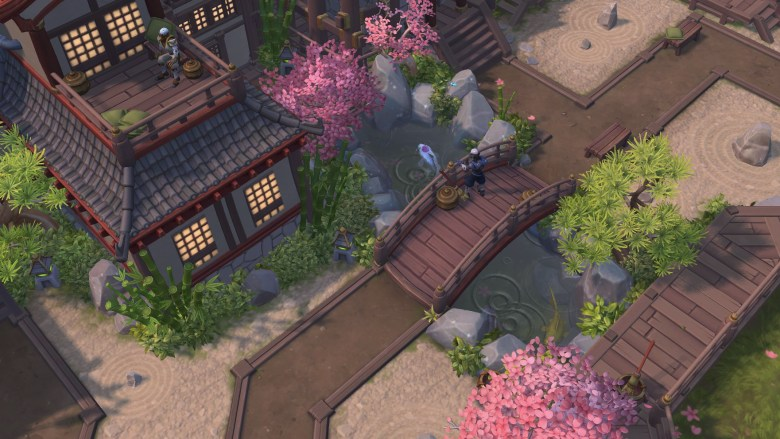 Hanamura_Battleground_Shot_1_png_jpgcopy.jpg