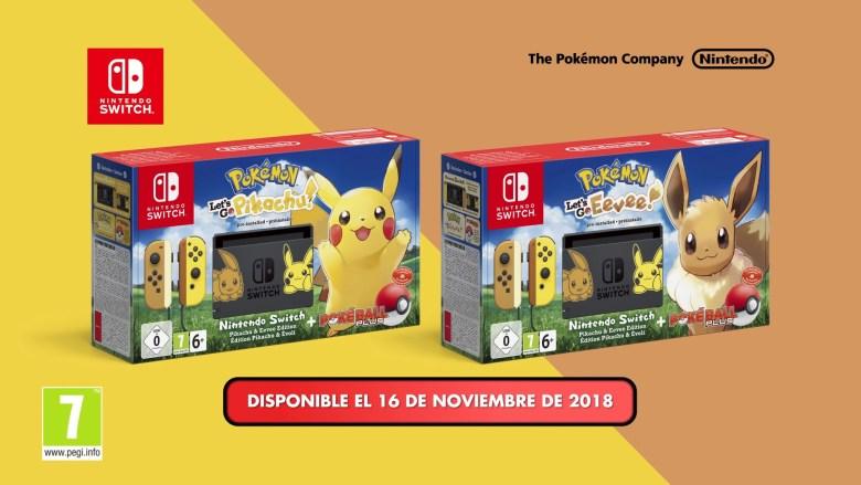 Nintendo_Switch_Edición_Especial_Pokémon_letsgo_pikachu_eevee_2.jpg