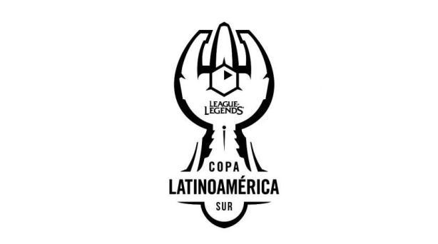 1357_copa-latinoamerica-norte_620x350.jpg