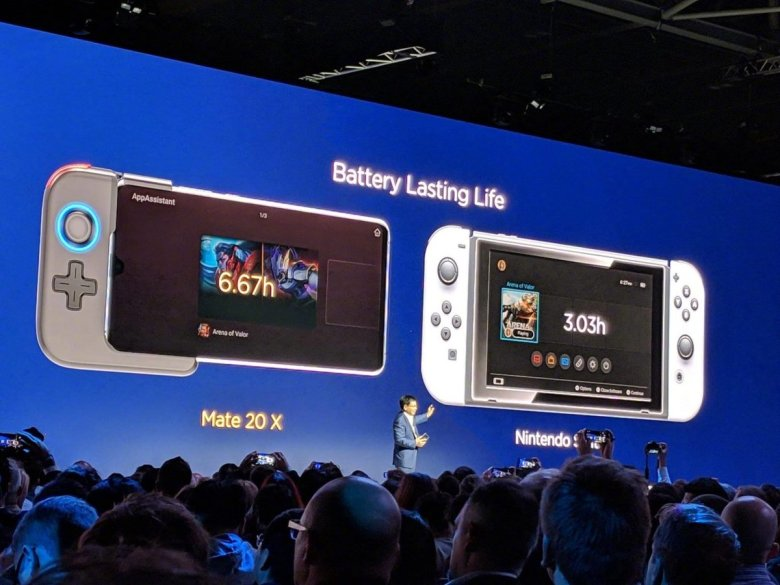 HuaweiMate20X03