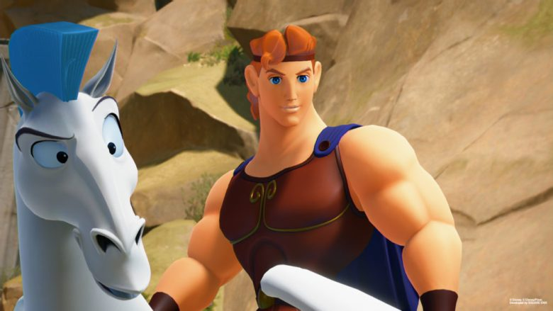 Nuevas-imagenes-Kingdom-Hearts-III-lavidaesunvideojuego-7