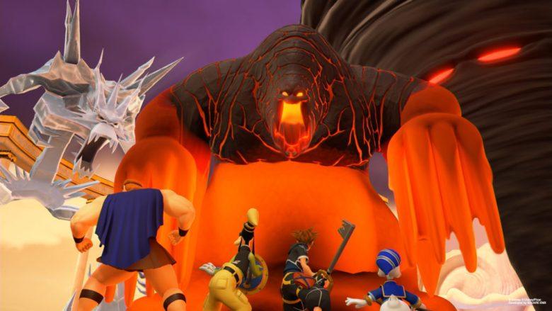 Nuevas-imagenes-Kingdom-Hearts-III-lavidaesunvideojuego-9