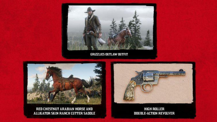 Red-Dead-Redemption-2-online-contenido-exclusivo-lavidaesunvideojuego_2