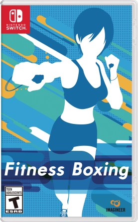 Switch_FitnessBoxing_boxart_01.jpg