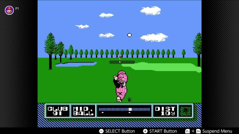 Switch_NES_NESOpenTournamentGolf_screen_01_bmp_jpgcopy.jpg