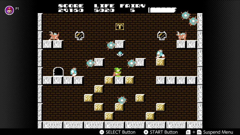 Switch_NES_Solomons_Key_screen_01_bmp_jpgcopy.jpg