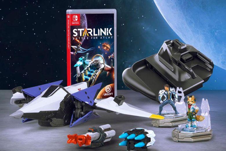 starlink.0