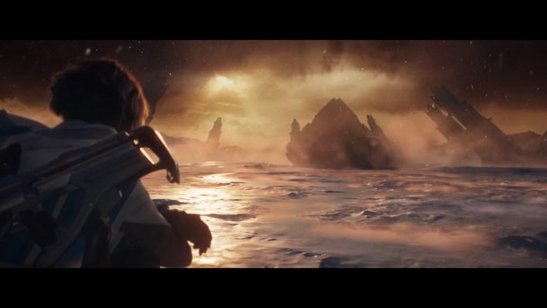 Destiny 2_20181009180325.jpg