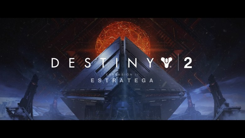 Destiny 2_20181009180509.jpg