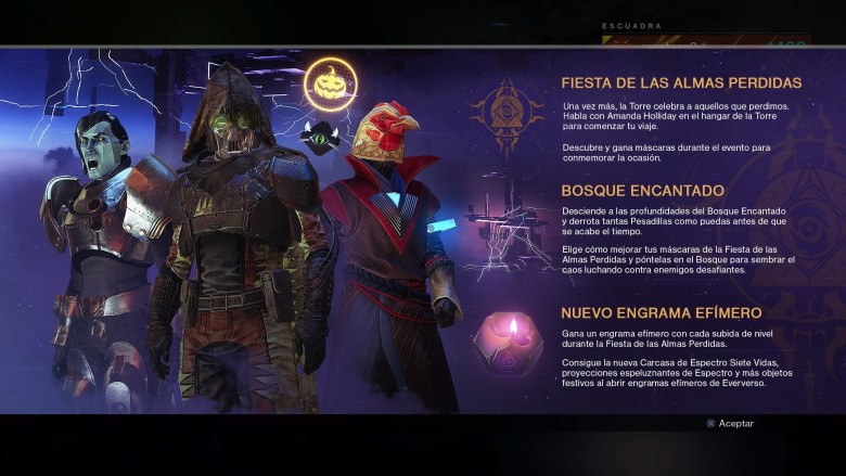 Destiny 2_20181018215717.jpg