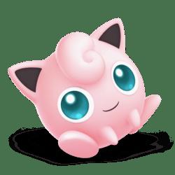 Super Smash Bros. Ultimate_personajes_pokemon_lavidaesunvideojuego_2