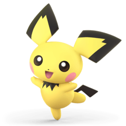 Super Smash Bros. Ultimate_personajes_pokemon_lavidaesunvideojuego_7