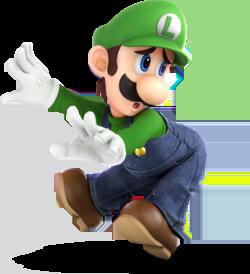 Super Smash Bros. Ultimate_personajes_supermario_lavidaesunvideojuego_5