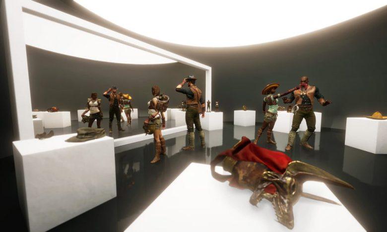 etlp-start-game-lobby-min-1000x600.jpg